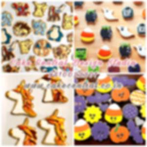 Designer_Cookies_in_Delhi_Online