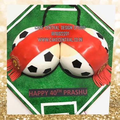 naughty_birthday_cakes_delhi