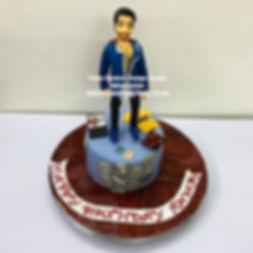 cake_for_bestfriend_delhi_online