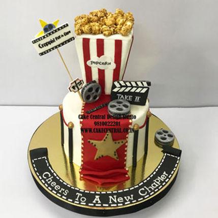 movie_theater_popcorn_cake_delhi_online