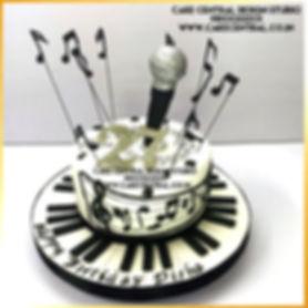Music_Theme_Cakes_Delhi