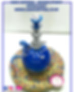 3D_Designer_Cakes_Birthdays/Anniversary_Cake_Central_Design_Studio_Delhi