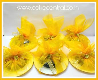 Wedding Platters & Festive Platters  Online in Delhi NCR , Brownies Platters  Delhi NCR