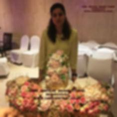 best_engagement_cake__designs_delhi_online_Chef_Natasha_Mohan