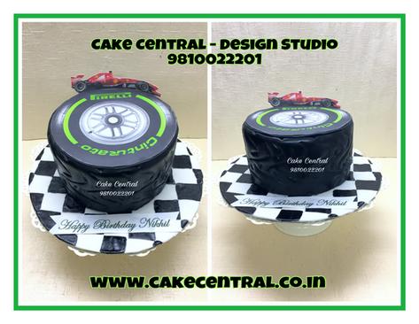 Corporate Cakes Delhi , Gurgaon , Noida | Corporate Events Cakes | Online Cake Delivery Delhi , Nodia , Gurgaon , Cake Central - Premier Cake Design Studio , New Delhi, Delhi