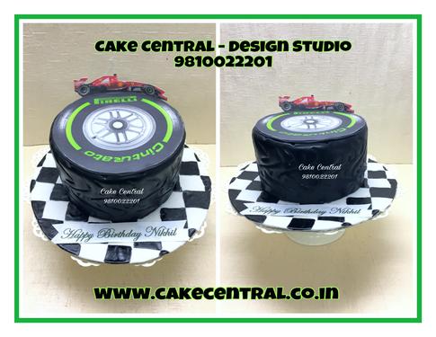 Corporate Cakes Delhi , Gurgaon , Noida   Corporate Events Cakes   Online Cake Delivery Delhi , Nodia , Gurgaon , Cake Central - Premier Cake Design Studio , New Delhi, Delhi