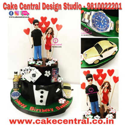 Romantic_Cakes_Designs_For_BoyFriends_Birthday.jpg