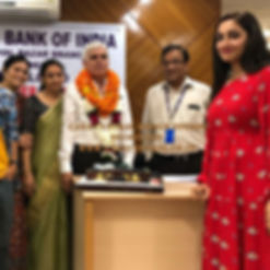 Retirement_Cake_Delhi_Online