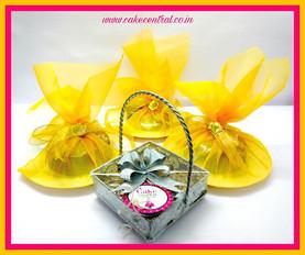 Wedding Platters , Festive Platters , Designer Brownies Cake Central Delhi Deffence Colony , Premier Cake Design Studio Delhi , New Delhi , South Delhi