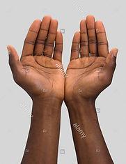 hands inside stock.jpg