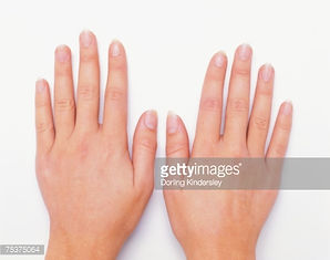 hands stock photo.jpg