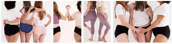 underwear pics.png