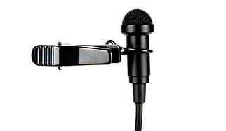 lav mic.png