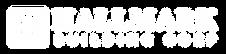 horizontal-white-small.png