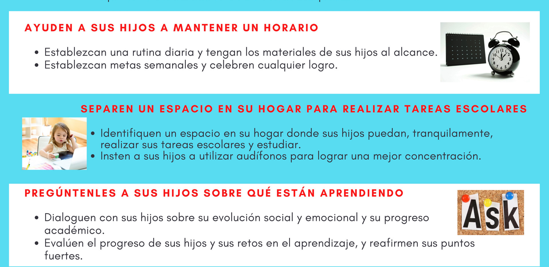 SPANISH_Tips_for_Parents_to_Support_Dist
