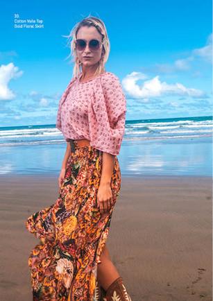SS 2020 Lifes A Beach_outlines30.jpg
