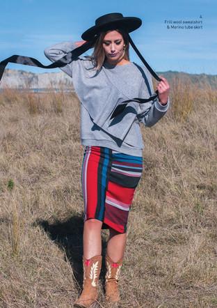 Sheryl May - AW2020 - hoME - 11.jpg