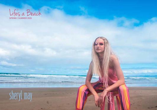 SS-2020-Lifes-A-Beach_outlines-1.jpg