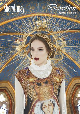 Sheryl-May---AW18---Devotion9.jpg