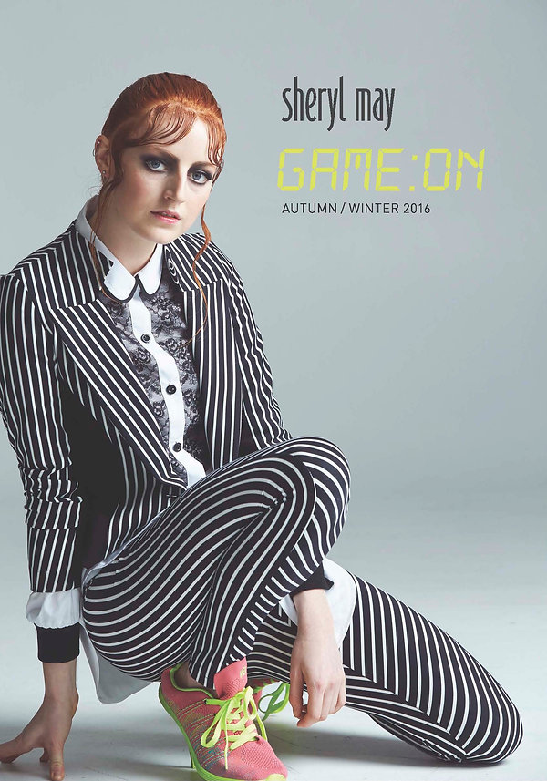 Sheryl+May_Game+On_2016+lookbook+high+re
