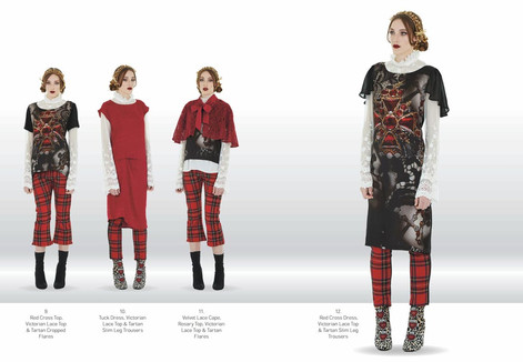 Sheryl-May---AW18---Devotion6.jpg