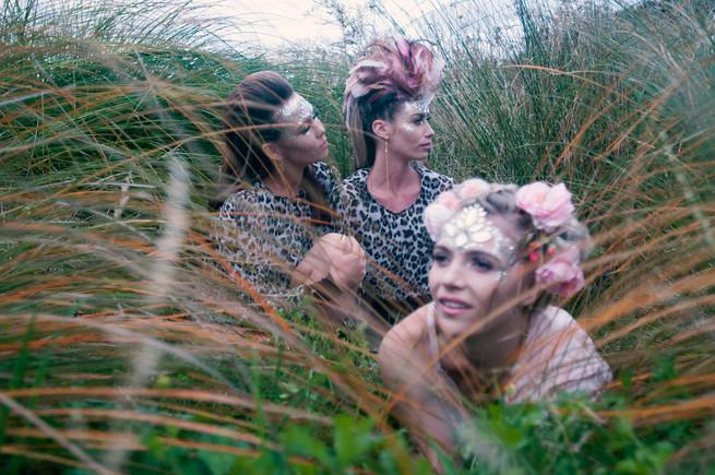 Sheryl May - SS19 - Wild at Heart 4.jpg