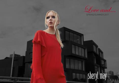 Sheryl-May---SS17---Love-and...-1.jpg