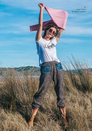 Sheryl May - AW2020 - hoME - 24.jpg