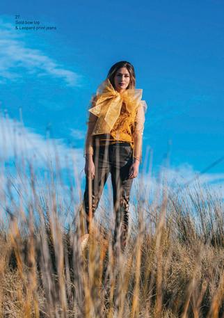 Sheryl May - AW2020 - hoME - 32.jpg