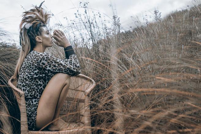 Sheryl May - SS19 - Wild at Heart 3.jpg