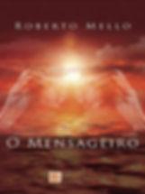 Livro Motivacional e Espiritual