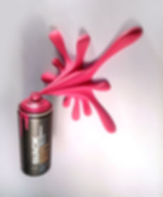 black_pink.jpg