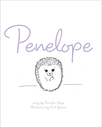 Penelope Cover.png