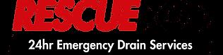 Rescue Rod Group Dorset