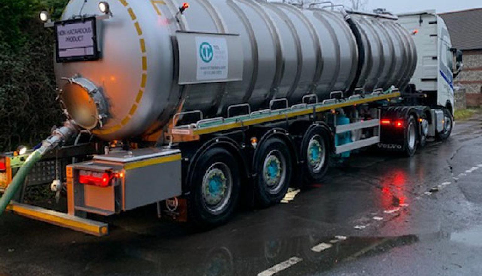 tanker-dorset1-1536x1536.jpg