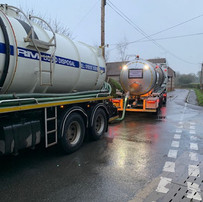 Reducing Flood Risk