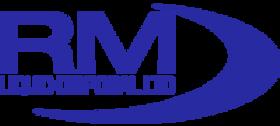 RM Liquid Disposal