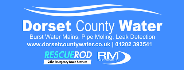 DorsetCountYWaterFacebookCover_Blue.png