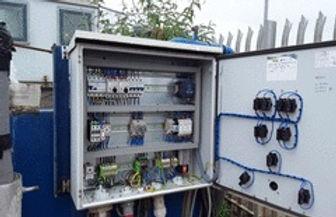 pumpservice.jpg