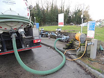 vaccuum tanker services.jpg