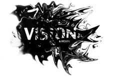 Vision & Design