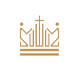 Covenant Crown - Logo-15.png
