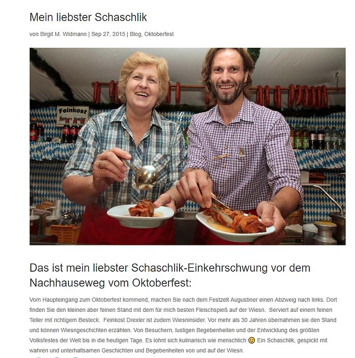 Knoblauchwurst Drexler.PNG