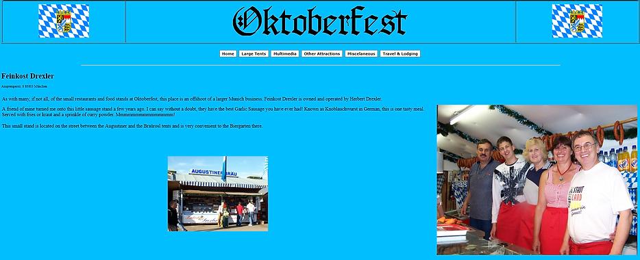 bavaria oktoberfest Drexler.png