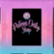 shopgraphics_patrononlyshop.png