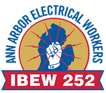 ibew-252-ann-arbor-logo.png