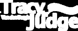 TracyV  White Logo.png