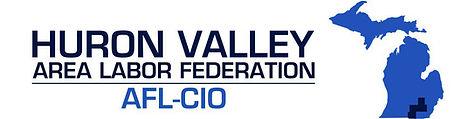 cropped-cropped-huron-valley-alf-logo-ba