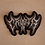 Thumbnail: Patch Logo