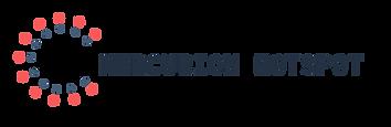 logo_transparent-cut.png